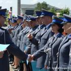 ŚWIĘTO POLICJI 2014 R.